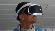 Lohnt sich PlayStation VR überhaupt?