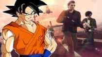 GTA-Online-Spieler rächt sich böse an seinem Feind