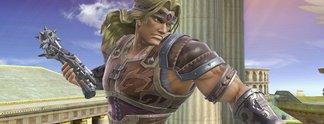 Zahlreiche neue Infos von der Nintendo Direct