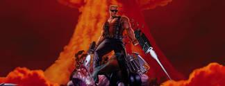 Duke Nukem 3D: BPjM streicht den Ego-Shooter vorzeitig vom Index