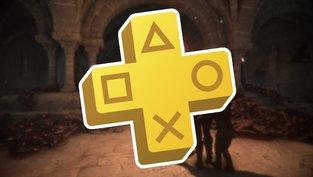 3 neue Gratis-Spiele ab sofort verfügbar