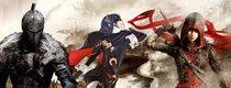 Fire Emblem, PS Flow, Rainbow Six, AC - Chronicles, Dark Souls 2 - Die Video-Wochenschau