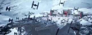Star Wars Battlefront 2: Sondereditionen und Bonus für Vorbesteller