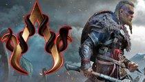 Ubisoft baut wichtigen Fan-Orden ins Spiel ein