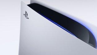 Sony setzt verstärkt auf exklusive Inhalte