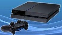 <span></span> PS4-Store: Das waren die Top-Downloads im Februar