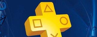 PS Plus: Rainbow Six - Siege aktuell gratis zum 1-Jahres-Abo