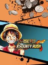 One Piece - Bounty Rush