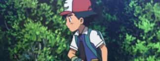 """Pokémon: Erster Trailer zum neuen Film """"Du bist dran"""""""