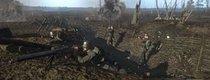 Der Erste Weltkrieg in Videospielen: Battlefield 1 ist nicht der erste Versuch