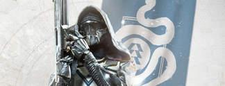 Destiny 2: Livestream zur neuen Erweiterung abgesagt; Community-Ärger nimmt weiter zu