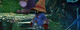 Das beste Final Fantasy: Der Serienerfinder hat eine klare Antwort