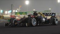 Noch mehr Details, noch mehr Formel-Sport