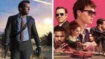 die alle Fans von GTA, The Last of Us und Co. sehen sollten