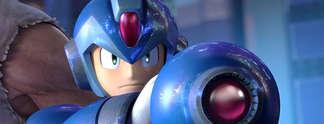 Panorama: Marvel vs. Capcom - Infinite: Spieler enttäuscht über Inhalte der Collector's Edition