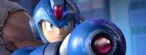 Marvel vs. Capcom - Infinite: Spieler enttäuscht über Inhalte der Collector's Edition