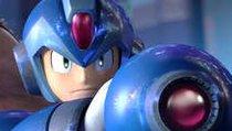 <span></span> Marvel vs. Capcom - Infinite: Spieler enttäuscht über Inhalte der Collector's Edition