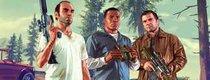 Amazon-Schnäppchen im August - Von Dragon Quest bis Tropico
