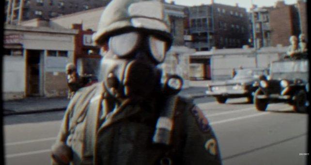 CoD: Black Ops Cold War: Der Teaser zeigt euch viele Eindrücke aus dem Kalten Krieg.