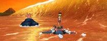 Pokémon Ultrasonne und Ultramond: Das Inselhopping geht in die zweite Runde