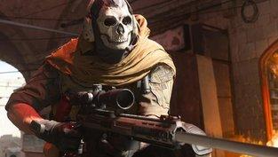 CoD: Warzone | Activision erhört Spieler