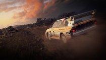 Rallye-Sport für Profis ohne Wenn und Aber