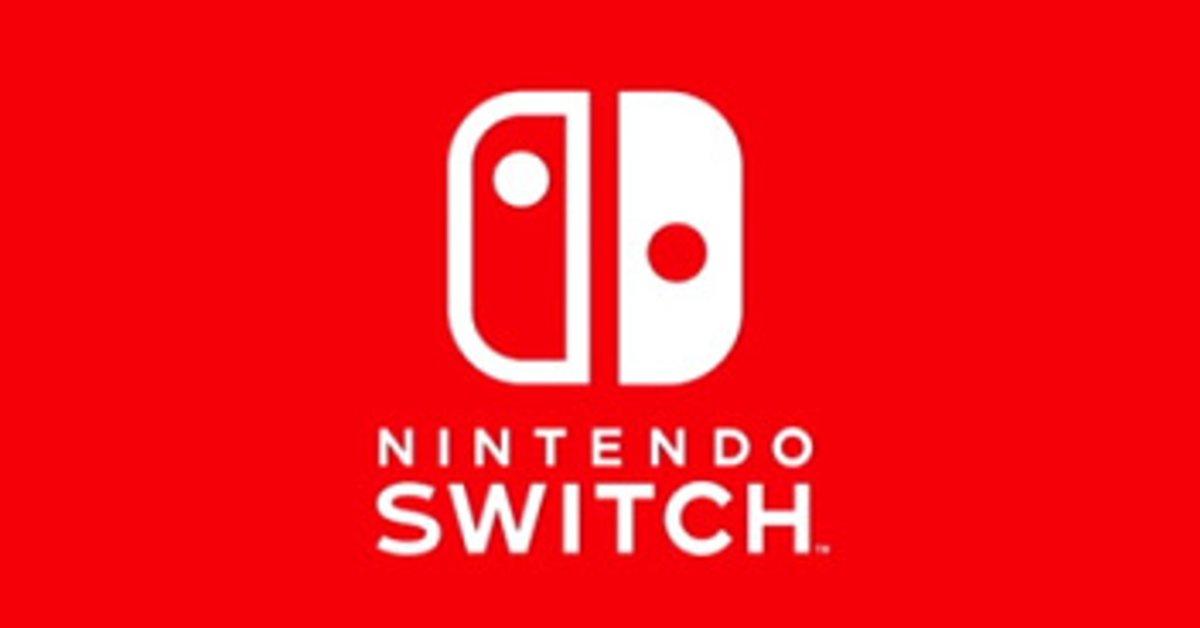 Nintendo Switch Lite | Die Konsole bekommt einen neuen, coolen Anstrich spendiert