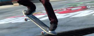 Skate 3: Ab sofort Teil von EA Access