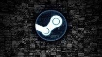 Valve setzt Maßnahmen gegen Review-Bombing der