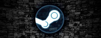 """Steam: Valve setzt Maßnahmen gegen Review-Bombing der """"Borderlands""""-Ableger"""