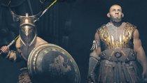 Ubisoft und der Nussknacker-Söldner