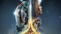 <span>Xbox & Bethesda:</span> Trailer und Releasetermin für Starfield, Halo: Infinite, Forza Horizon 5 und mehr