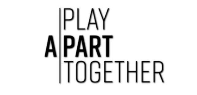 Indem ihr in den eigenen vier Wänden Videospiele spielt, könnt ihr bereits helfen.