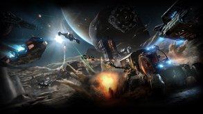 Spieler-Expedition bringt Server zum Absturz