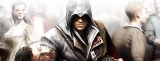 Assassin's Creed 2: HD-Neuauflage in Sicht