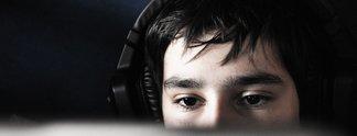 Panorama: Vater erklärt, warum er für seinen Sohn Videospiele der Schule vorzieht