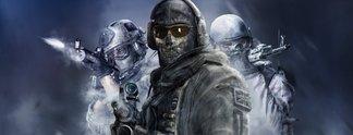 Call of Duty 2019: Die ersten Leute haben es bereits gespielt