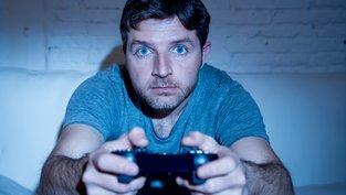 Games-Industrie bezieht Stellung zur Videospielsucht, kritisiert WHO