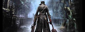 Bloodborne: Community will das Spiel wiederbeleben