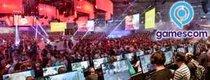 gamescom 2017: Alle neuen Infos auf einen Blick
