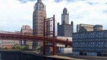 <span></span> Mafia: Remastered-Mod überarbeitet Grafik und bietet Breitbild-Unterstützung