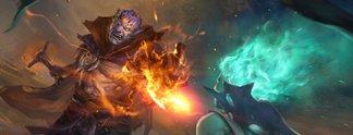 Spieler erzürnt über Valves Bezahlsystem
