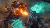 <span>Artifact:</span> Spieler erzürnt über Valves Bezahlsystem