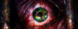 Tests: Resident Evil Revelations 2 (alle Episoden): Auf den Spuren der Klassiker