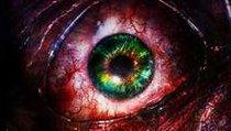 <span></span> Resident Evil Revelations 2 (alle Episoden): Auf den Spuren der Klassiker