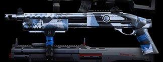 Tipps: Call of Duty: Modern Warfare: Geheime Waffen und Varianten bauen