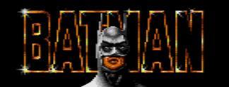 Specials: Batman als Videospiel-Figur: Von Batman bis Arkham Knight