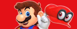 Kolumnen: Nintendo hat angeblich die E3 2017 gewonnen - aber wodurch?
