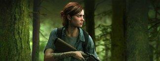 PlayStation 5: So will Sony noch mehr Exklusivspiele bieten