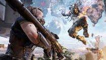 """<span></span> Lawbreakers: Arena-Ballerei mit Stil vom """"Gears of War""""-Mann"""